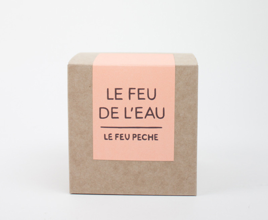 honey-kennedy-neroli-candle-le-feu-de-l-eau