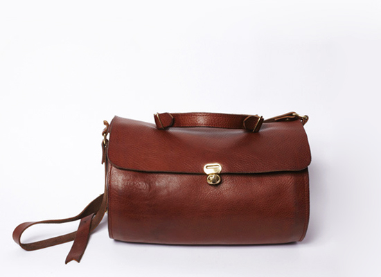 honey-kennedy-nette-leather-goods-bag