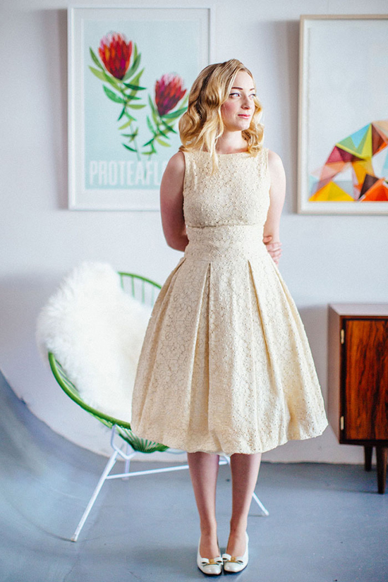honey-kennedy-deerfield-vintage-bridal-09