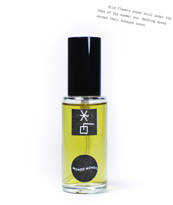 honey-kennedy-mondo-mondo-summer-and-smoke-fragrance-01