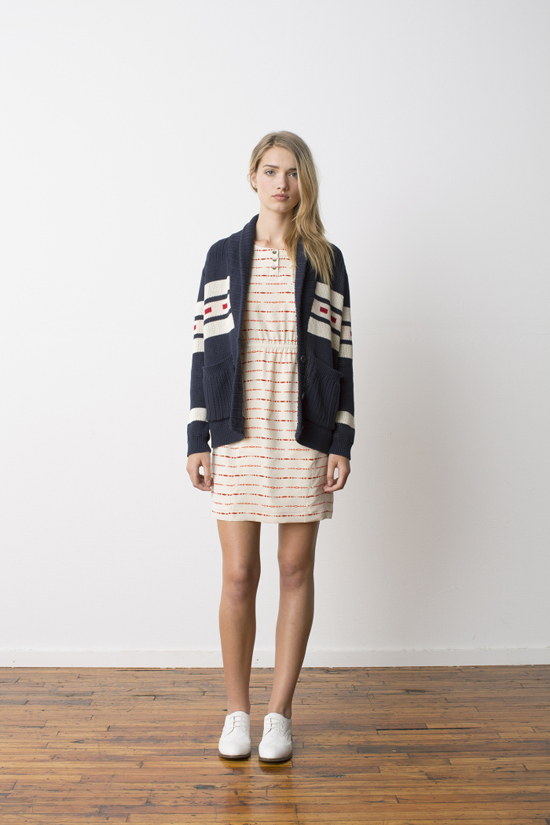honey-kennedy-pendleton-portland-collection-spring-2014-01