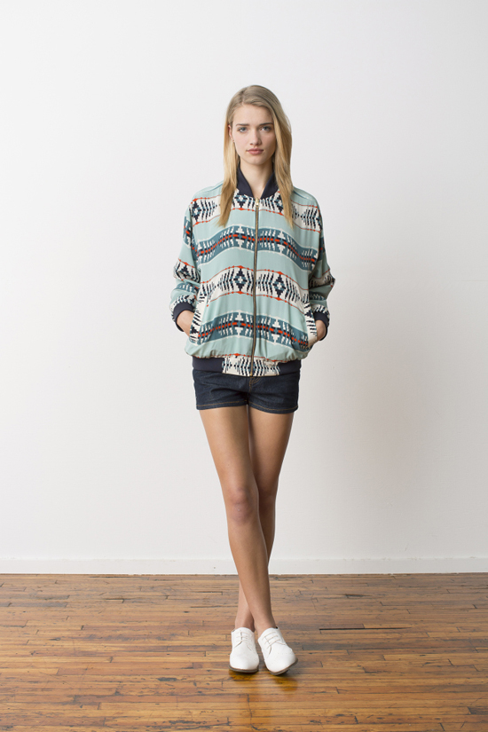 honey-kennedy-pendleton-portland-collection-spring-2014-05