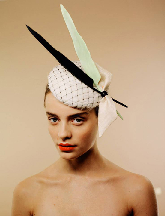 honey-kennedy-awon-golding-millinery-london-02