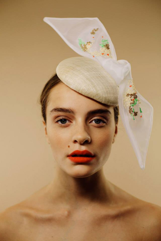 honey-kennedy-awon-golding-millinery-london-06