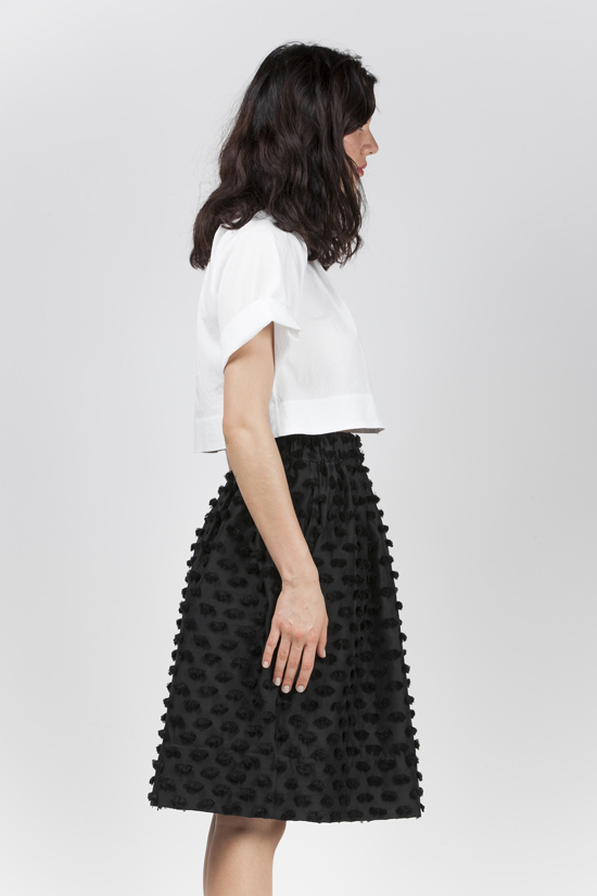 honey-kennedy-kick-pleat-creatures-of-comfort-boon-puff-skirt-03