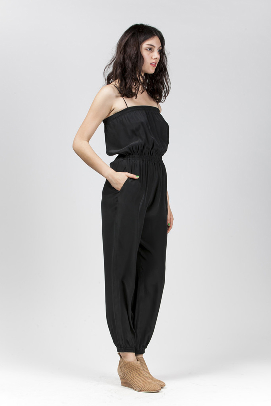 honey-kennedy-kick-pleat-horses-silk-jumpsuit-05
