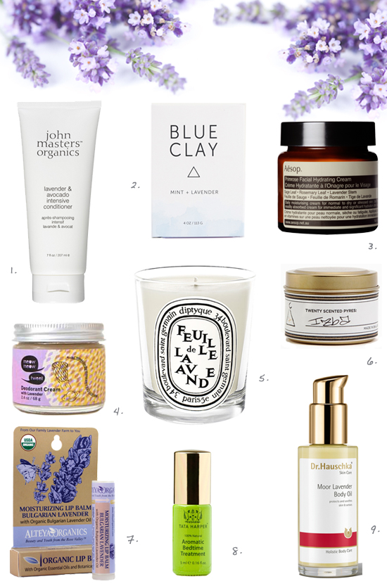 honey-kennedy-lavender-things-i-love