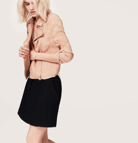 honey-kennedy-lou-and-grey-blush-linen-moto-jacket