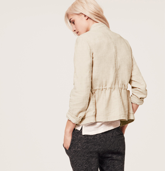 honey-kennedy-lou-and-grey-field-jacket