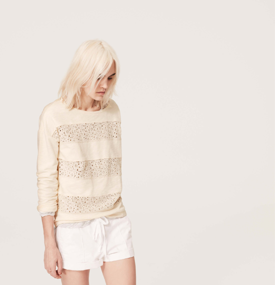 honey-kennedy-lou-and-grey-lace-stripe-popover