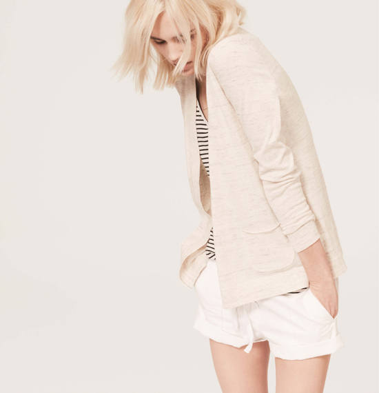 honey-kennedy-lou-and-grey-spacedye-cardigan-01