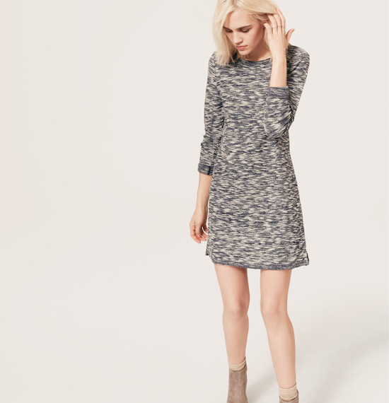 honey-kennedy-lou-and-grey-spacedye-shift-dress