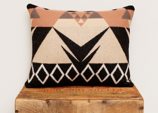 honey-kennedy-scout-and-whistle-pendleton-pillows