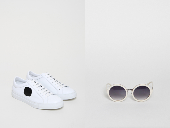 honey-kennedy-table-of-contents-cdg-sneakers-3-1-phillip-lim-x-linda-farrow-sunglasses