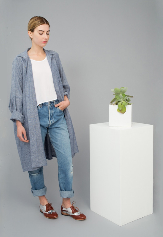 honey-kennedy-tenoversix-calder-ono-jacket-chambray