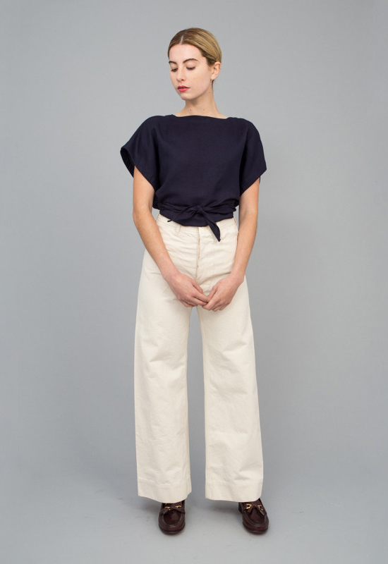 honey-kennedy-tenoversix-jesse-kamm-sailor-pant