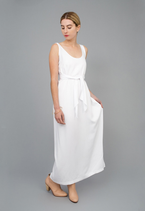 honey-kennedy-tenoversix-shaina-mote-tie-dress-white
