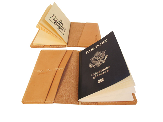 honey-kennedy-xobruno-leather-capote-travel-wallet