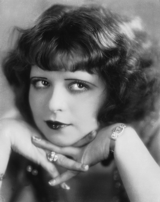 honey-kennedy-clara-bow-02