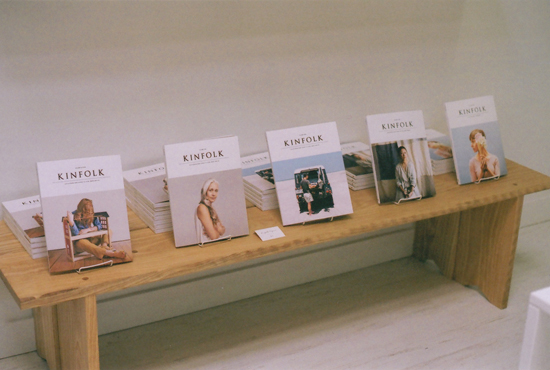 honey-kennedy-kinfolk-office-01