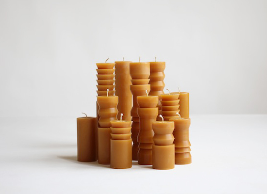 honey-kennedy-grain-beeswax-candles-18