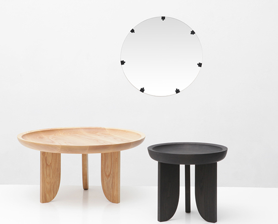 honey-kennedy-grain-tables-08