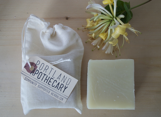 honey-kennedy-portland-apothecary-giveaway-03