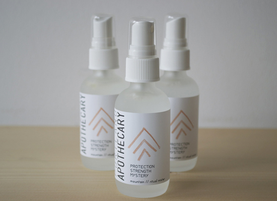 honey-kennedy-portland-apothecary-giveaway-08