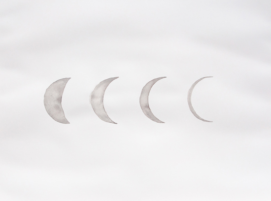 honey-kennedy-stella-maria-baer-crescent-moons
