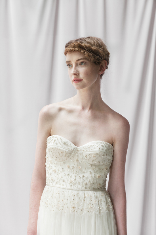 honey-kennedy-alexandra-grecco-bridal-2014-17