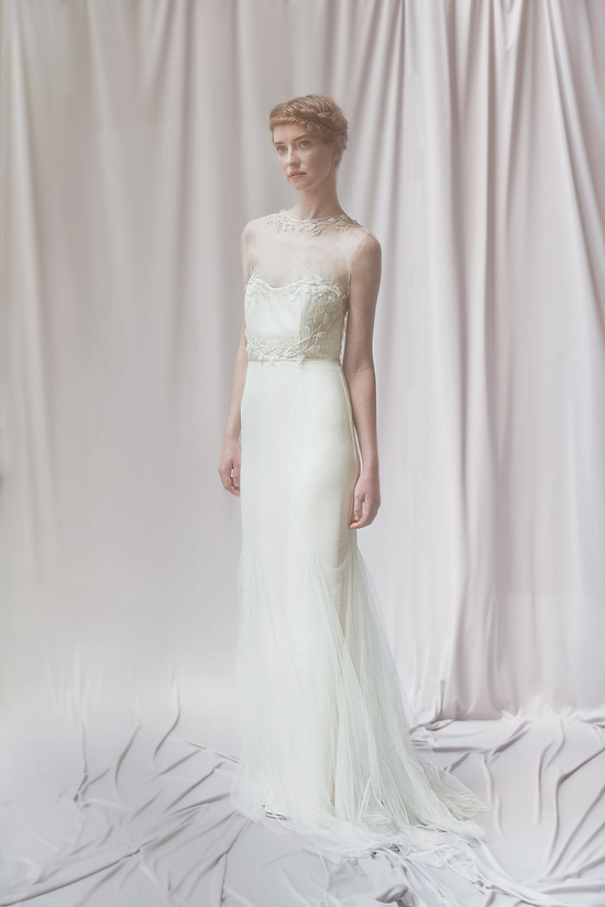 honey-kennedy-alexandra-grecco-bridal-2014-19