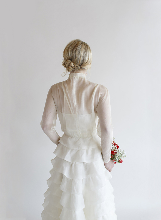 honey-kennedy-beloved-vintage-bridal-01