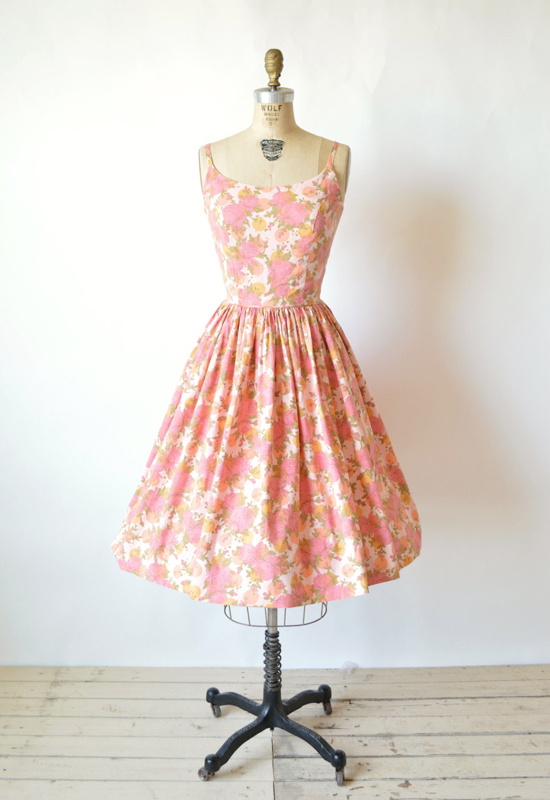 honey-kennedy-dalena-vintage-dresses-03
