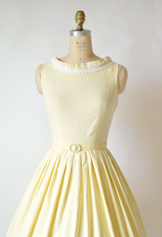 honey-kennedy-dalena-vintage-dresses-06