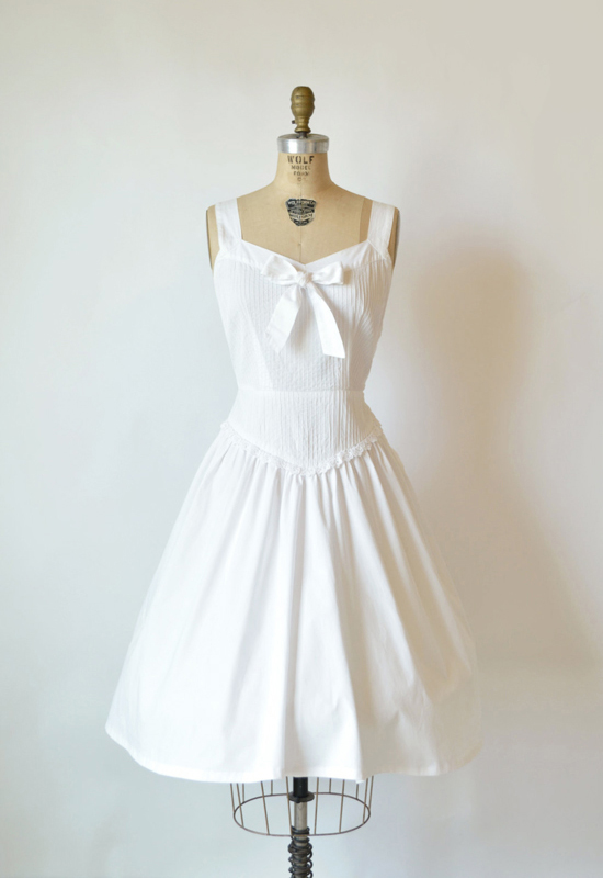 honey-kennedy-dalena-vintage-dresses-09