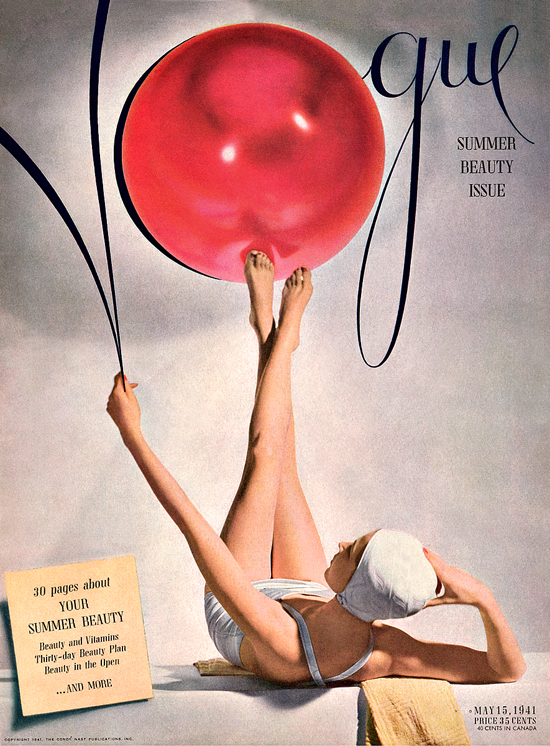 honey-kennedy-horst-p-horst-vogue-cover-1941-may