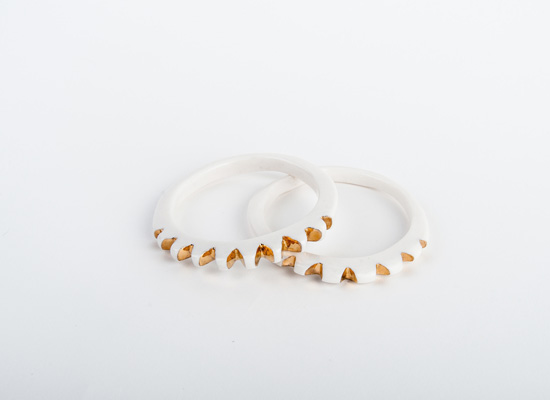 honey-kennedy-barrow-jewelry-pdx-12
