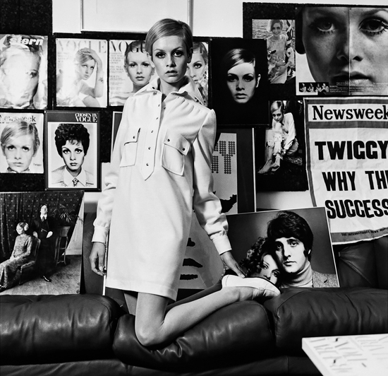 honey-kennedy-twiggy-lawson-02