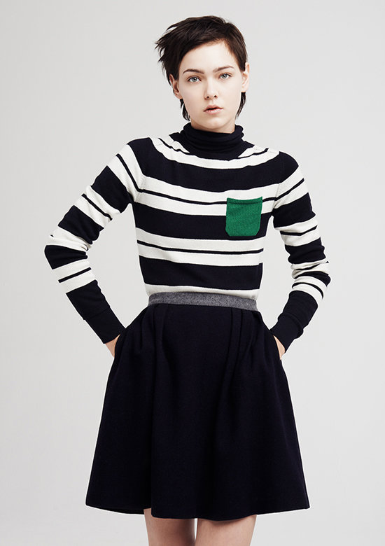 honey-kennedy-chinti-and-parker-fall-2014-04