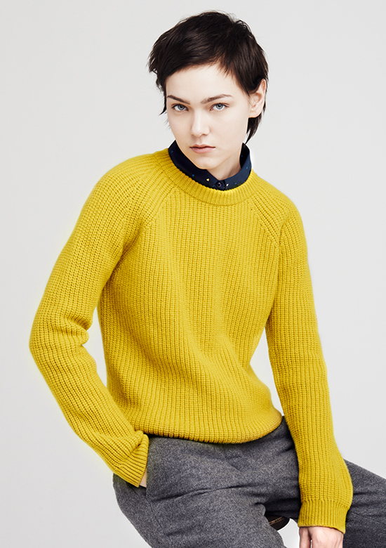 honey-kennedy-chinti-and-parker-fall-2014-10