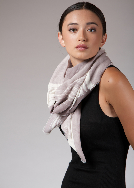 honey-kennedy-coulee-scarves-fall-2014-02