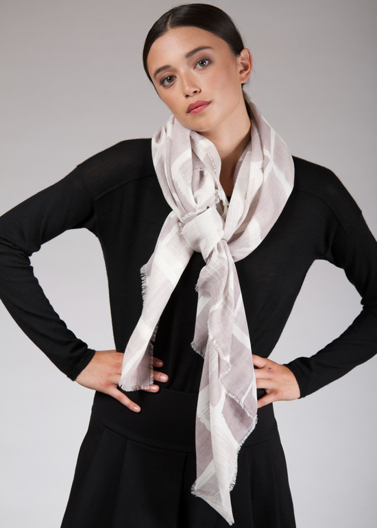 honey-kennedy-coulee-scarves-fall-2014-03