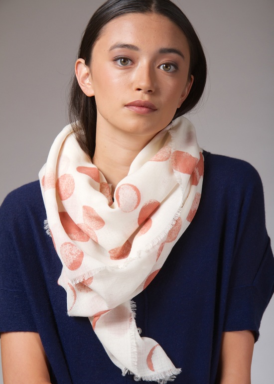 honey-kennedy-coulee-scarves-fall-2014-05