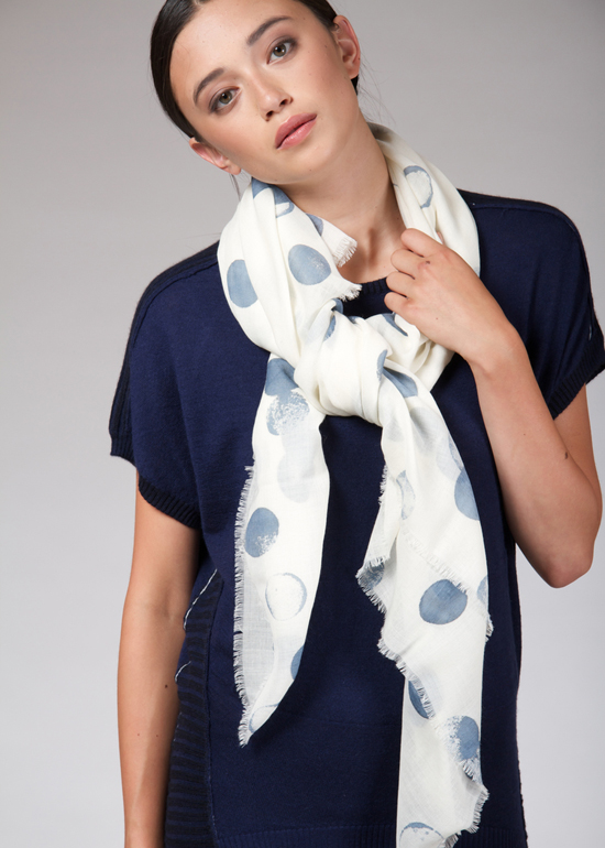 honey-kennedy-coulee-scarves-fall-2014-06