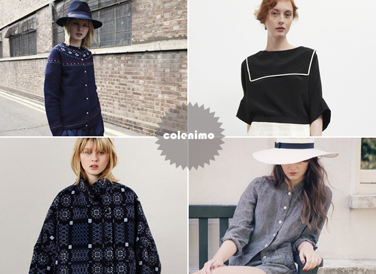 honey-kennedy-holiday-faves-2014-colenimo