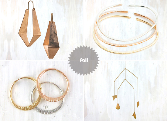 honey-kennedy-holiday-faves-2014-fail-jewelry