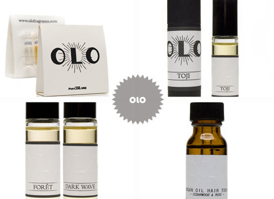 honey-kennedy-holiday-faves-2014-olo-fragrance