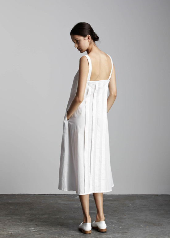 honey-kennedy-kowtow-fall-2014-12
