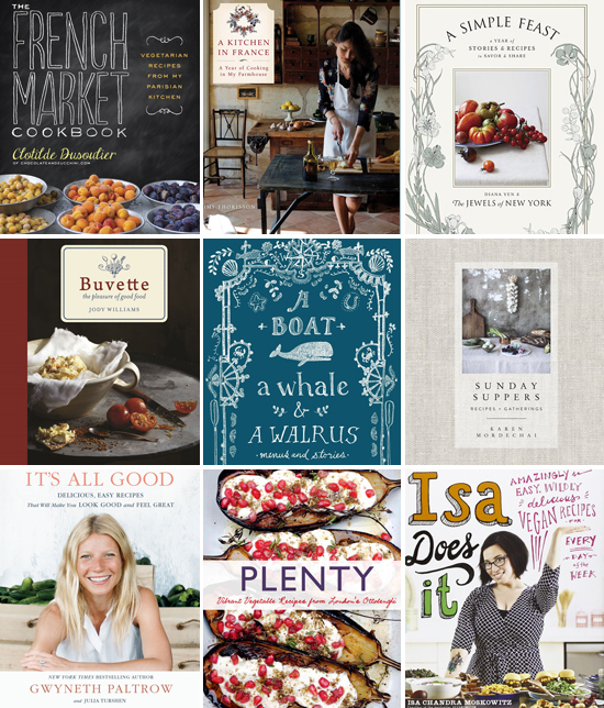 honey-kennedy-food-books-2014