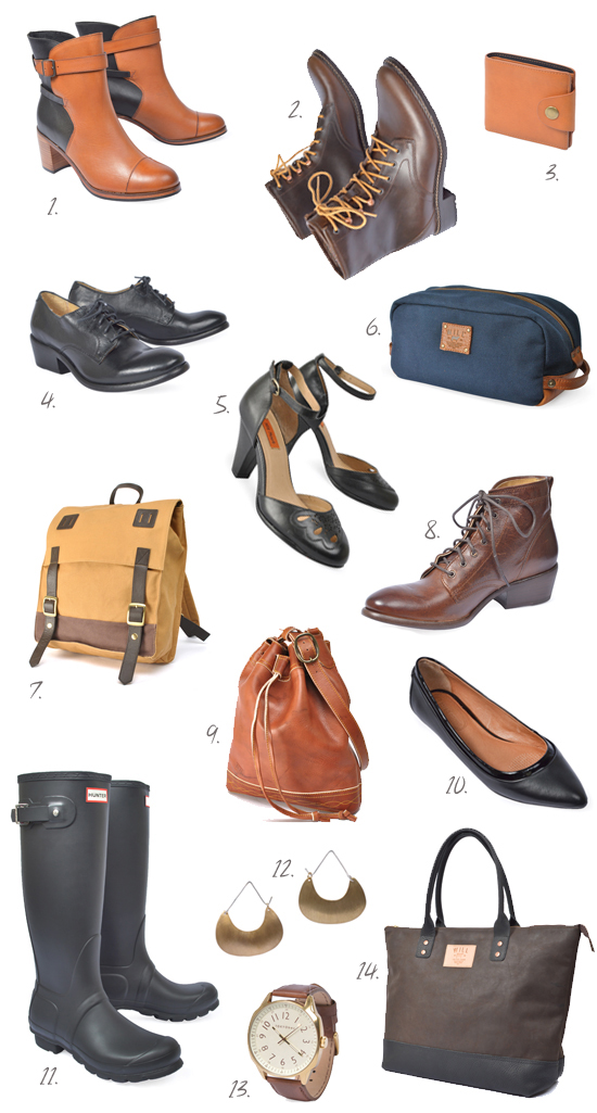 honey-kennedy-imeldas-winter-shoes-bags-winter